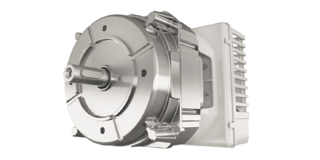 Popular - 4 things installers need to know about EC motors