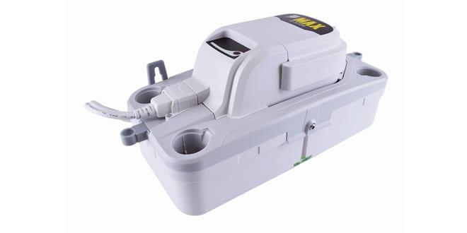 "Popular - Aspen Pumps launches MAX Hi-Flow tank pump – The ""safest and quietest"" tank pump on the market"