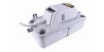 "Aspen Pumps launches MAX Hi-Flow tank pump – The ""safest and quietest"" tank pump on the market"