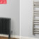 New Rads 2 Rails collection specifically designed for merchants and heating installers