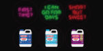 Installers encouraged to 'think dirty' with new Sentinel campaign