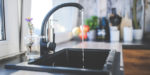 Householders not aware that poor household plumbing affects the quality of their tap water