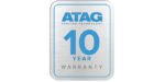 ATAG introduces 10 year warranty across its entire i-Series range of boilers.