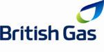 British Gas announces 12.5% rise in electricity prices from September