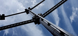 The future of gas storage NEEDS to be clarified – says EUA