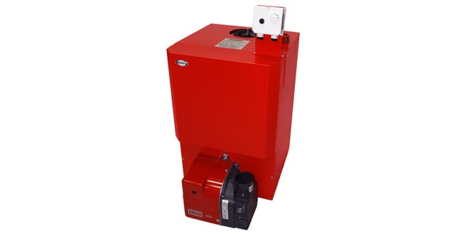 Popular - Grant UK adds new models to its Vortex Boiler House range