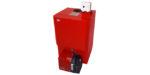 Grant UK adds new models to its Vortex Boiler House range