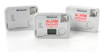 """High-quality CO alarms are a necessity in every property"" says one installer – Do you agree?"
