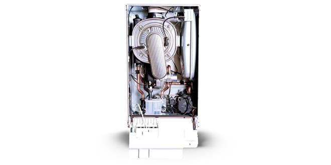 Popular - Is the Vogue Ideal Boilers' best kept secret?