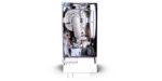 Is the Vogue Ideal Boilers' best kept secret?