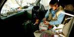 Are untidy vans costing tradespeople money?