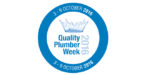 The APHC wants the industry to champion quality plumbing and heating engineers