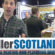 UK Plumber of the Year 2016 on why InstallerSCOTLAND is unmissable