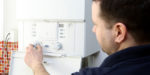 Installers urged to consider the age of the entire heating system when replacing a boiler