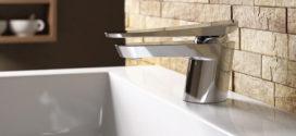 Bathroom design for multi-generational living