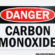 "APHC reveals ""alarmingly"" low awareness of Carbon Monoxide dangers"