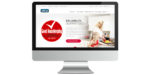 New Ideal Boilers website looks to make life simple for installers and their customers