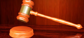 Builder given suspended sentence after carrying out unsafe gas work