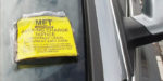 Motorists want to take on rogue private parking companies