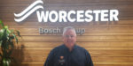 "Paul Hull and Worcester team up for first ever ""Safety Superhero Day"""
