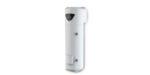 Ariston release NUOS Plus heat pump water heater