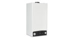 Ariston launches new ONE Series of boilers