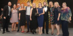 Baxi bags top marketing award for its installer scheme