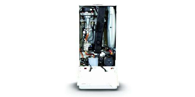 Popular - Ideal Boilers introduces 10 year warranty on Logic heat exchanger