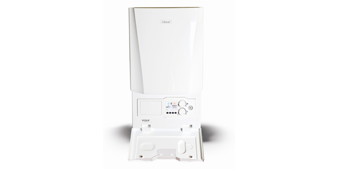 6 essential things installers need from their boiler manufacturer ...