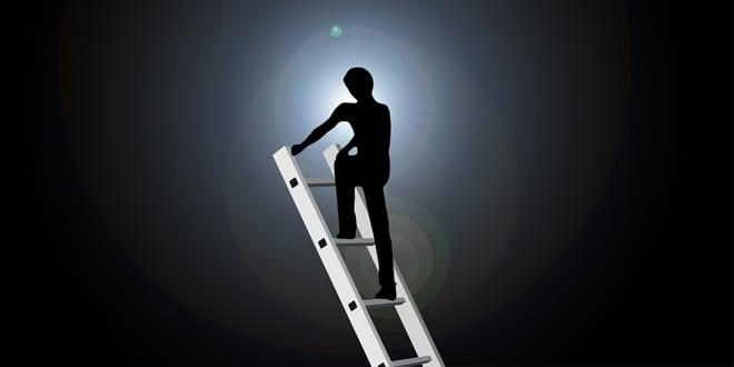 Popular - APHC reminds installers about the risks of working with ladders