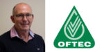 OFTEC adds new inspector to its 13-strong inspection team