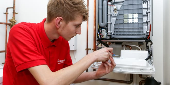 Popular - Worcester launches new Apprentice of the Year competition