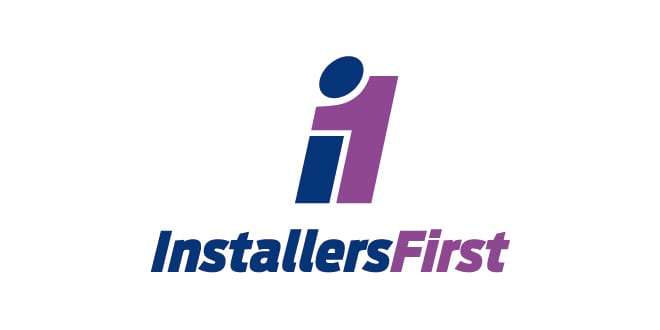 Popular - Ariston supports Installer First and the need to get engineers' voices heard