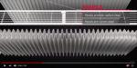 How is the Stelrad Vita Deco radiator made?