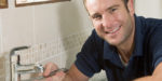 How WRAS approved products guarantee compliance for installers and homeowners