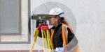 New campaign launched to challenge perceptions and encourage more women into construction
