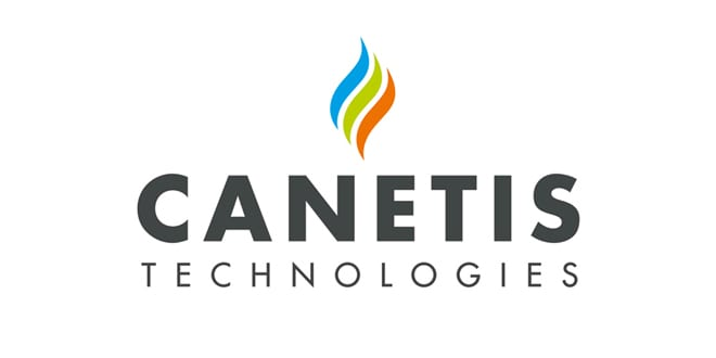 """Popular - Boiler Plus will fall short if the industry takes the """"cheapest and quickest route to being compliant"""" – says Canetis"""