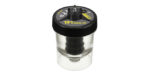Get a free TF1 Demo Jar when you register for the Fernox Installer's Club