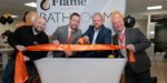 Flame Heating Group launches new 4D bathroom design experience