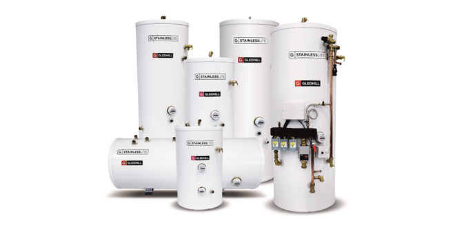 5 things to consider when choosing the right cylinder for the job