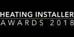 The Heating Installer Awards are back for the third year
