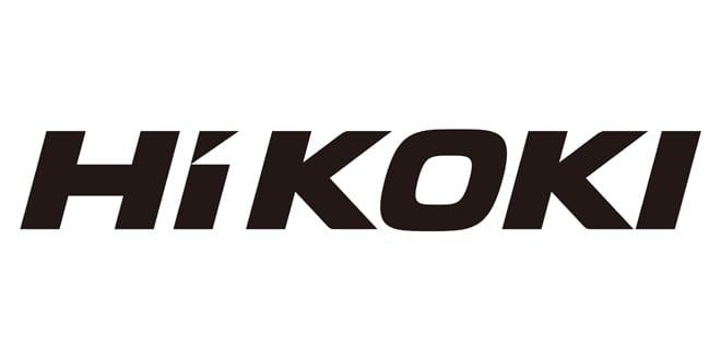 Popular - HITACHI to become HiKOKI as part of a new rebrand