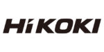 HITACHI to become HiKOKI as part of a new rebrand