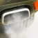Drivers urged to not leave their engines idling – It's illegal and bad for our health