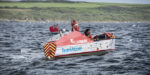 Plumbase pledges £10,000 to support customer's charity rowing