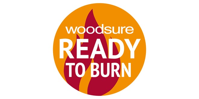 Popular - 5 Top tips installers can give their customers to help them get the most out of their woodburner