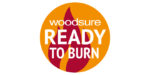 5 Top tips installers can give their customers to help them get the most out of their woodburner