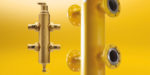 Spirotech launches cashback offer for installers buying a SpiroCross