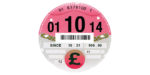 3 million drivers still have a tax disk in their windscreen – should we bring them back?