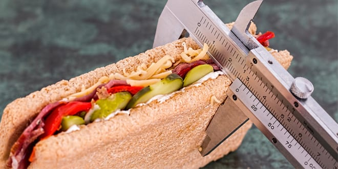 Popular - What is the favourite lunch for UK tradespeople?